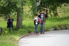 Bramberg-Leerlingen-die-uit-school-komen-2