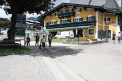 Neukirchen-113-Kinderen-komen-uit-school