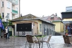 Zell-am-See-080-Passanten