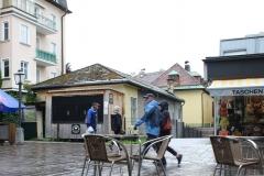 Zell-am-See-081-Passanten